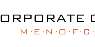 CC-MenofColor-Logo-Header (1)
