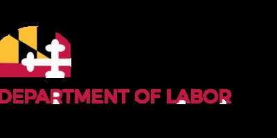 MdDept-of-Labor